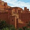 Marokański klimat na niep<br />ogodę  :: Miłego oraz pogodnego dni<br />a dla miłych gości