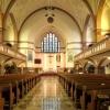 Kościół św. Andrzeja Bobo<br />li w Bydgoszczy ::