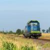 SM42-1248 :: 18.08.2017. Szlak: Bełchatów - Piotrków Trybunalski, linia D29-24. SM42 wraca z Rogowca po odstawien