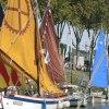 Le festival de Loire, Orl<br />éans ::