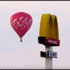 Mc Fly ! ::