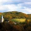 Góry Leluchowskie...