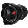 Laowa 12mm f/2.8 ZERO-D :: Foxfoto wprowadza do sprzedaży kolejny obiektyw firmy Venus Optics. Mowa o modelu Laowa 12mm f/2.8 Z