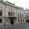 kamienice Krakowa