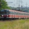EN71-031ra