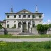 Campiglia dei Berici (pro<br />v. Vicenza), Villa Repeta<br />, 7.06.2017.