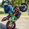Stunt Open Krotoszyn 2014<br />.