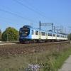 EN57-3002 Koleje Śląskie