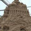 wystawa rzeźb z piasku ::