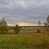 Krajobraz jesiennny  🍂🍁🍂