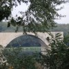 Slawetny most w Avignion ::