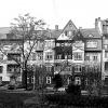 Plac Słowiański