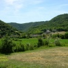 Veneto, Parco naturale de<br />i Colli Berici, 8.06.2017<br />.