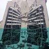 Gdyńskie murale dla Ciebi<br />e Elu w podziękowaniu ◄►