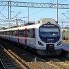 EN57AP-1603 + EN57AP-1507