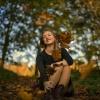 Jesienna Aurelia