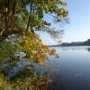 Jesień nad Jeziorem ;))