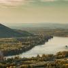 Widok z Bisambergu :)