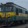 060DA-149