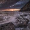 Glamorgan Heritage Coast ::