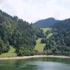 Góry Pieniny (Polska) - 2<br />017 r.