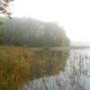 dzisiejszy zamglony po<br />ranek  zwiastuje piękną<br />  pogodę i taka była ...