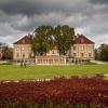 Pałac w Żaganiu :-)