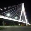 Most Mazowieckiego