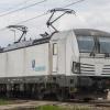 X4EC-034