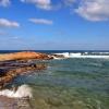 Kreta Malia - plaża Carol<br />ina Mare