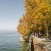 Jesienny spacerek..