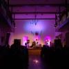 Koncert Vanessy Harbek z <br />Argentyny
