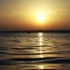 Zachody słońca zawsze pi<br />ękne chwile...