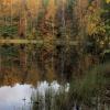 Już jest dobrze nad jeziorem Dobre... ::