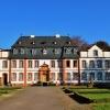 W rewanżu pałac z Saarlan<br />du za pałac od Ciebie. Zw<br />iedzałam go 15X. Opis na <br />dole!