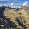 Dolina Staroleśna - specj<br />alnie dla Ciebie, Anetko <br />😊 (widoczek ze Sławkowski<br />ego Szczytu)