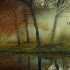 Jesienna zaduma ....