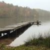 To było Dobre ...,znaczy <br />się jezioro Dobre ...,sko<br />ro świt :)