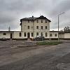 Dworzec Legnica Północna ::
