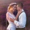 Adrianna i Tomasz.