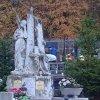 Gdynia - Cmentarz Witomiński - 1 listopada uroczystość Wszystkich Świętych (zdjęcia z telefonu) :: Cmentarz Witomiński [*]                   Pozdrawiam wszystkich !