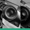 Fujifilm X / Fujinon Cashback :: Fujifilm rozpoczął nową akcją cashbackową. Jeśli w dniach 1 listopada 2017 - 31 stycznia 2018 zdecyd
