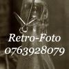 POWROT DO FOTOGRAFII CZAR<br />NO-BIALEJ
