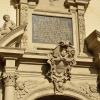 Katedra Oliwska niedzielnie. Dziękuję za odwiedziny i komentarze! Pozdrawiam:)) :: Katedrę Oliwską warto odwiedza nie tylko przy niedzieli! Miłego i spokojnego dnia życzę! Motto na dz