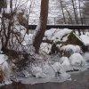 Rzeka Kamionka, Suchednió<br />w 2006