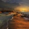 """""""Miłość to latarnia morska z zmiennym świetle. ......"""" ::"""