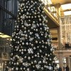 W centrach handlowych już<br /> święta