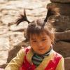 Nepalska Pipi