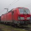 X4EC-041