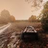 Jesiennie................<br />........